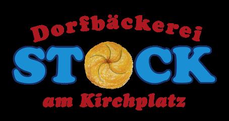 Dorfbäckerei Stock, Tux